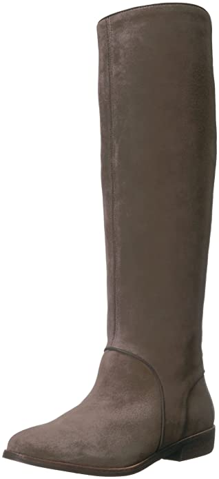 8db6dcacc1e UGG Women s Gracen Winter Boot Mouse 5 ...