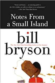 Amazon Com A Short History Of Nearly Everything Ebook Bill Bryson