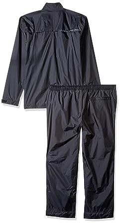 9507a13769c5 Amazon.com   Under Armour Men s Storm Golf Rain Suit   Clothing