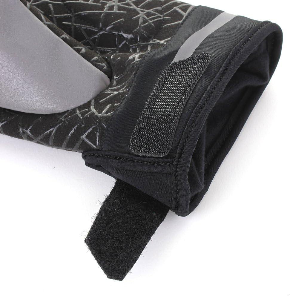 Proviz Reflect 360 Waterproof Reflective Glove