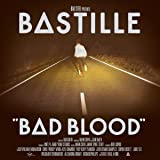 Bad Blood [VINYL]