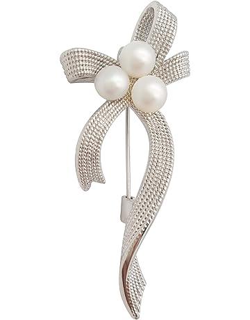 Xiton Lizard Jantes en Aluminium Broche Pull /écharpe Femmes F/ête de Mariage D/écoration Vert