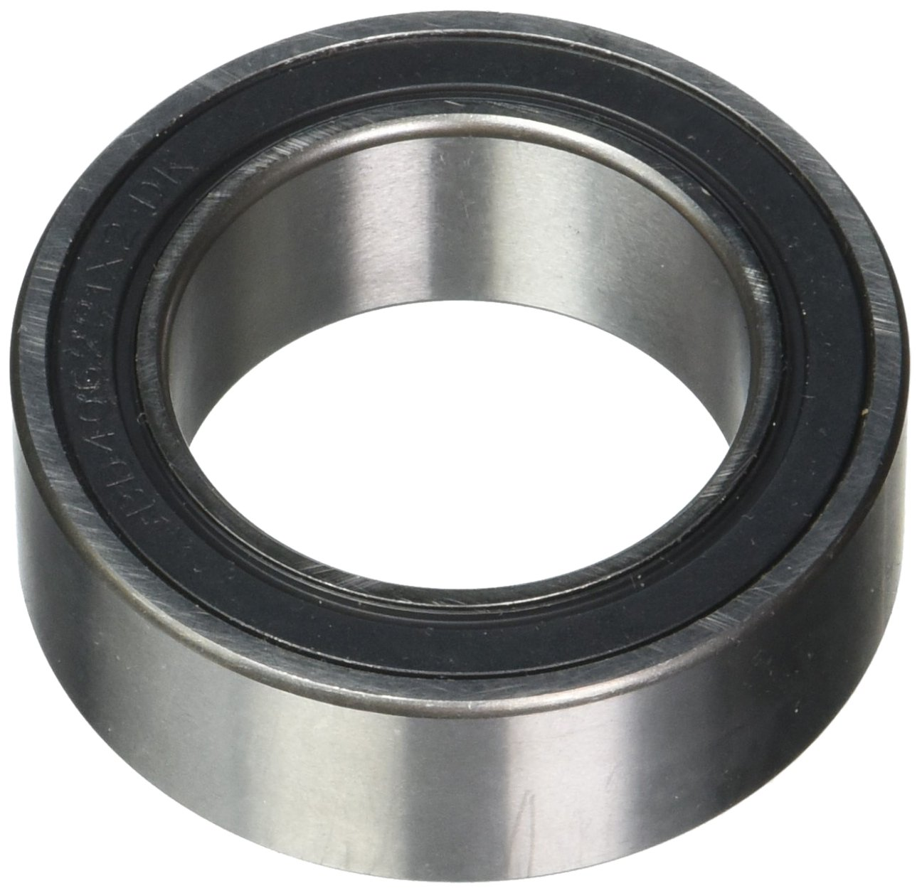 Four Seasons 25203 Clutch Bearing