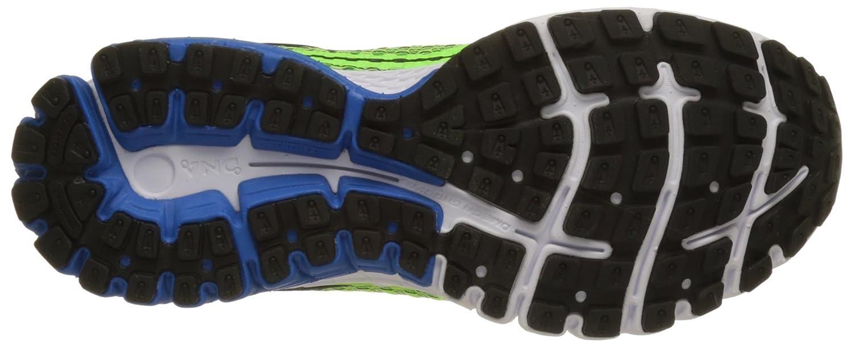 Gentiluomo   Signora Brooks Aduro 4, 4, 4, Scarpe Running Uomo Non così costoso Vendite Italia Gamma completa di specifiche   Design moderno  536158