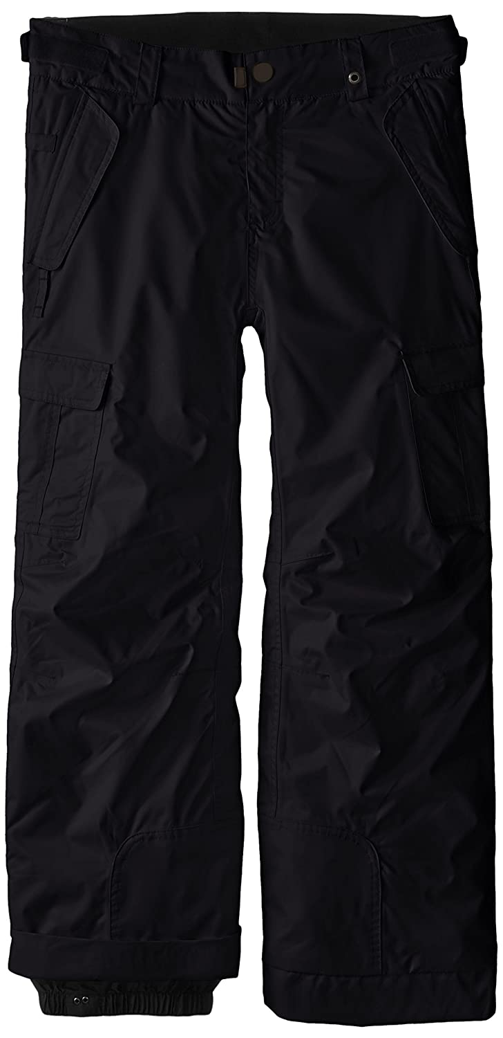 Image of 686 Boy's All Terrain Insulated Pant