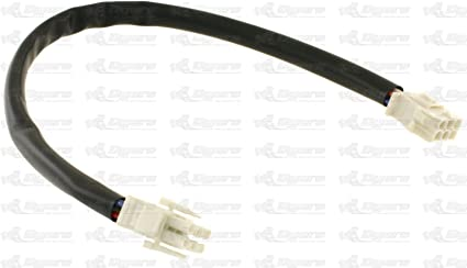 Dometic 3106986007 Cable Adapter Kit