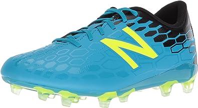 Visaro 2.0 Control JNR FG Soccer Shoe