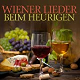 Wiener Lieder Beim Heurigen