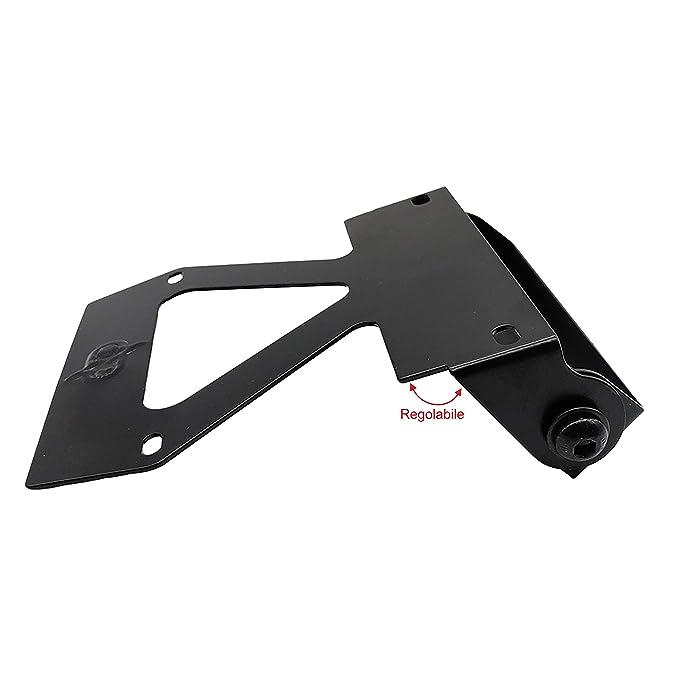 85241-52140//85242-52060//8524152140//8524252060 HODEE Braccio del tergicristallo posteriore /& Spazzola//Rear Wiper Arm /& Blade OE