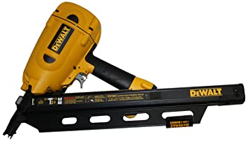 dewalt d51822 clipped head 2 inch to 3 12 inch framing