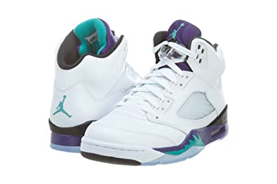70260cb7f62912 Air Jordan 5 Retro  quot Grape quot  ...