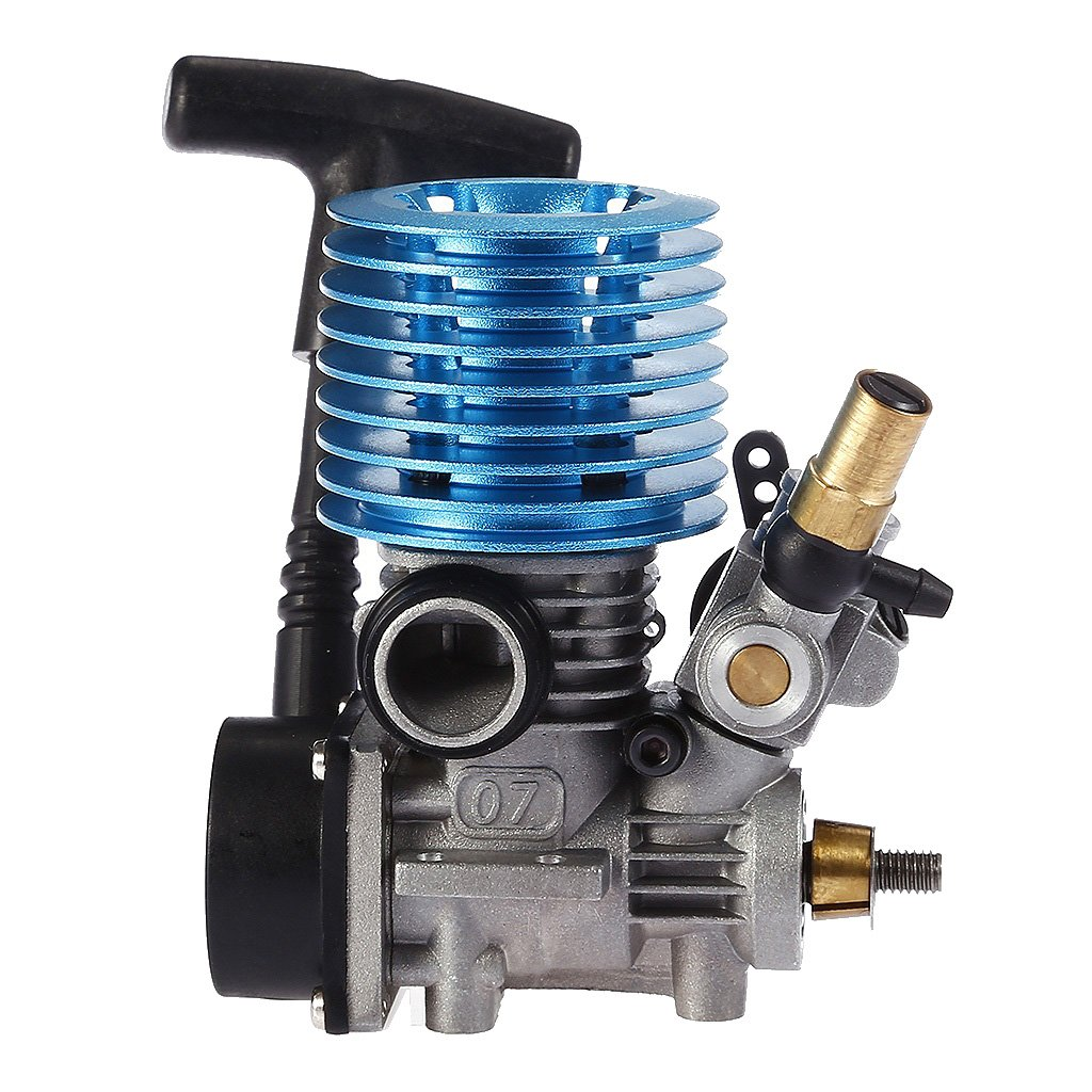 Sharplace Motore Engine für 1 16 Kyosho 1 12 Kyosho 16 Hsp Hpi Hongnor Hobao ce4643