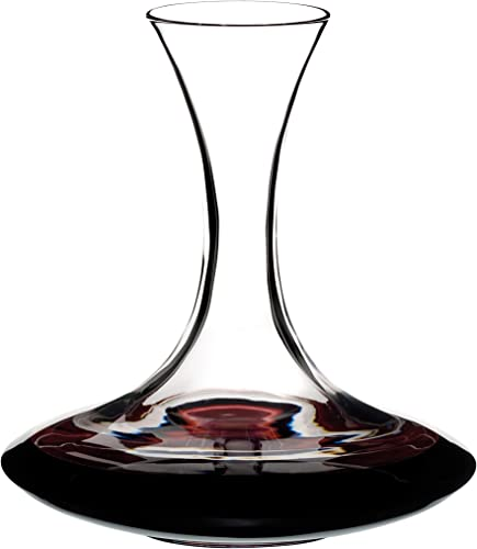 Riedel-Ultra-Decanter