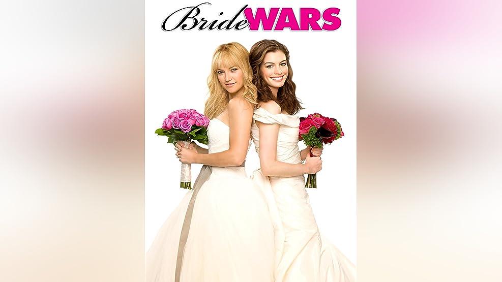 Bride Wars: World Premiere