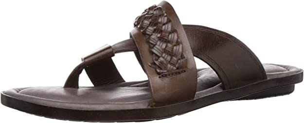 Ruosh Men's Sandals Men's Fashion Sandals at amazon