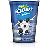 Oreo Mini Vanilla, 61.3 gm