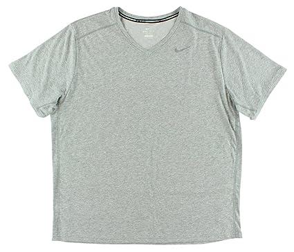 Nike (2XL, Grey at Amazon Men's Clothing store: