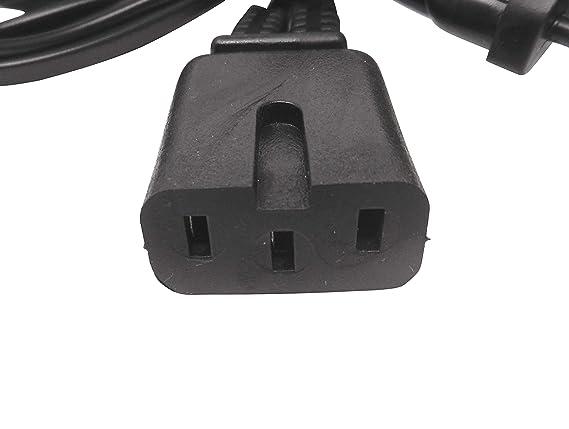 ZickZackNaehmaschine Zig Zag Máquina de Coser Pie Arranque//Pedal con Cable Compatible para Pfaff//Gritzner//AEG//UVM. Máquina de Coser: Amazon.es: Juguetes ...