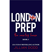 The Country House (London Prep Book 5)