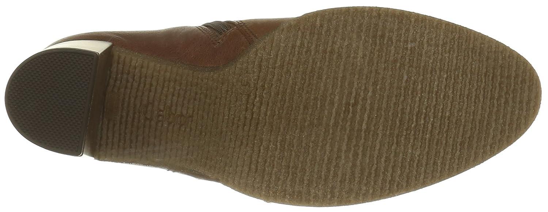 Gabor Damen Comfort Fashion-52.942 Kurzschaft Stiefel Stiefel Stiefel  9d3368