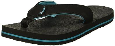 3ff9e4644 Scott Hawaii Boy s Kilakila Sandals