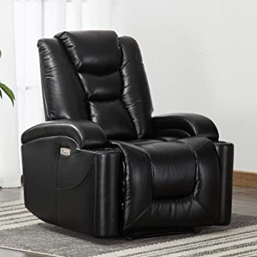 best Canmov Bonded Leather reviews
