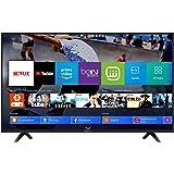 Hisense 65B7100UW 65 Inch 4K VIDAA 3.0 Smart TV