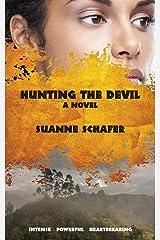 Hunting the Devil Paperback