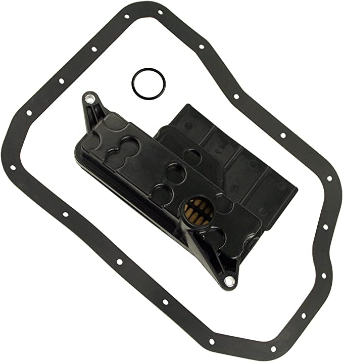 BECKARNLEY 044-0388 Automatic Transmission Filter