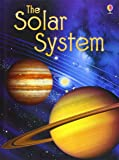 The Solar System (Usborne Beginners) (Beginners Series)