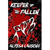 Keeper of the Fallen (The Keeper Trilogy)