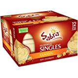 Sabra Classic Singles (2 oz., 12 pk.) (pack of 2)