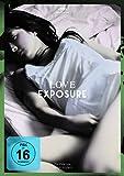 Love Exposure (OmU) [2 DVDs]