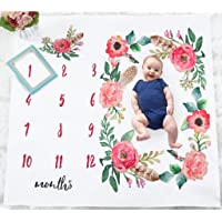 BAOBLADE Newborn Baby Wrap Cloth Photography Props Baby Photo Cool