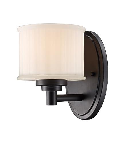 buy popular 0b225 e809f Trans Globe Lighting 70721 ROB Cahill Indoor Rubbed Oil ...