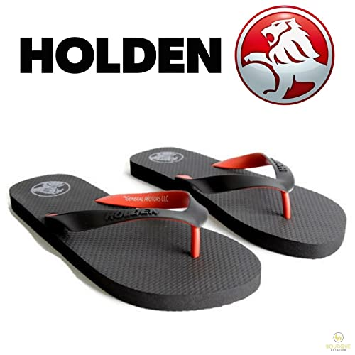 94772e1cd Image Unavailable. Holden Thongs Flip Flops Mens Womens Sandals Shoes  Official Slippers New