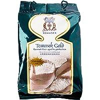 Temasek Gold Basmati Rice, 5kg