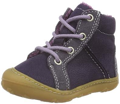 9f93f51025aa RICOSTA Mädchen George Derby  Amazon.de  Schuhe   Handtaschen