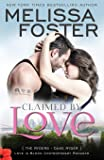 Claimed by Love (Love in Bloom: The Ryders): Duke Ryder (Volume 2)