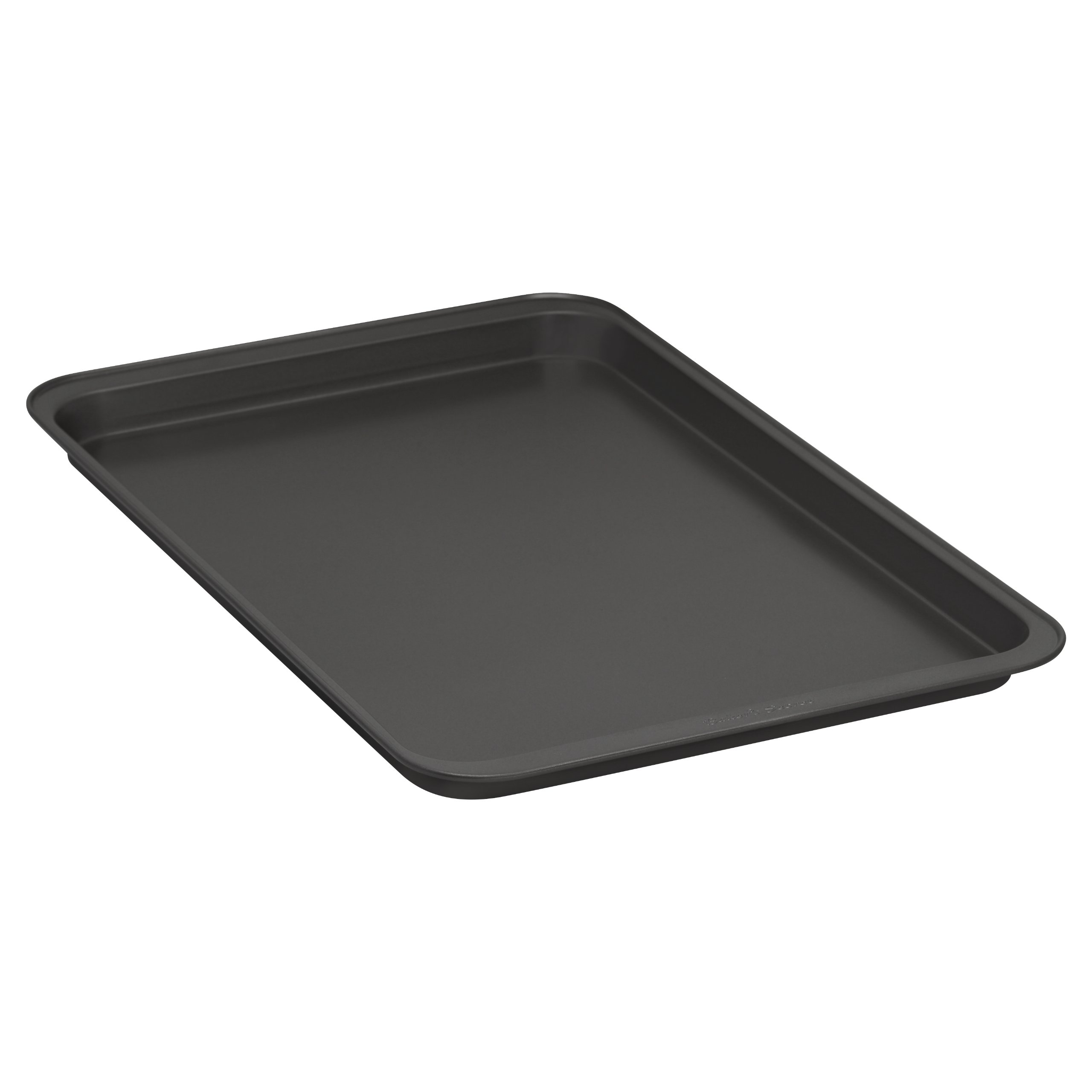 Baker's Secret 1114363 Essentials Cookie Sheet, Large