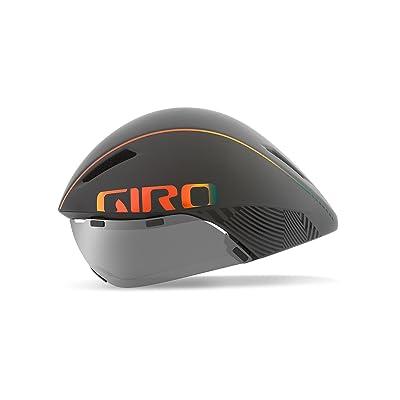 Giro Aerohead Mips Casque Mixte