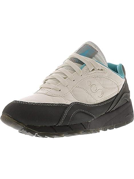 on sale 06475 925aa Saucony Originals Men's Shadow 6000 Classic Retro Sneaker ...