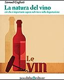 La natura del vino