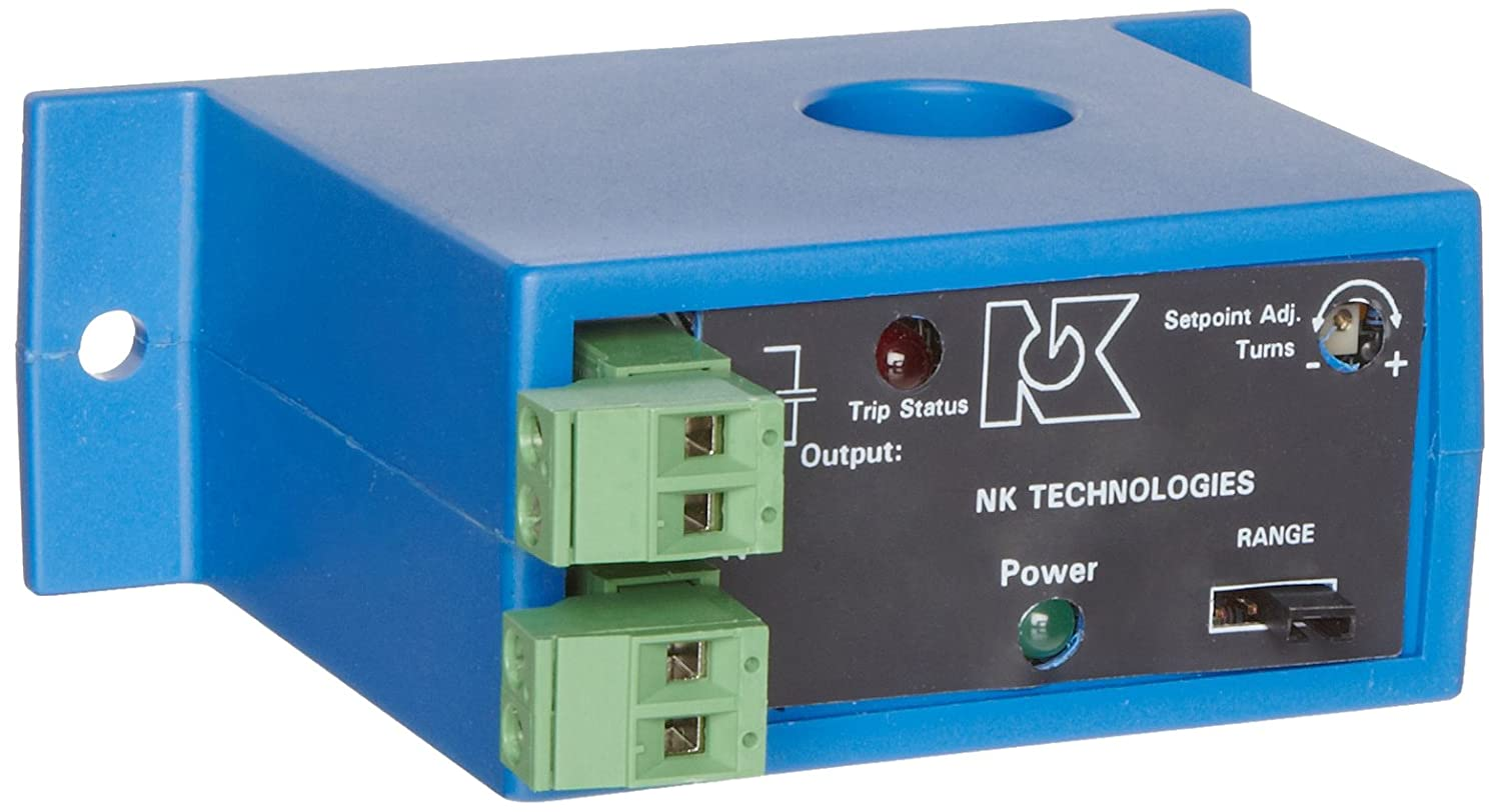 Nk Technologies Ds3 Series Dc Current Switch Solid Core Case Dpdt Relay Normally Open Electronic Component Sensors Industrial Scientific
