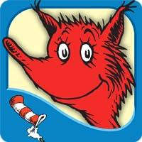Fox In Socks - Dr. Seuss (Fire TV version)