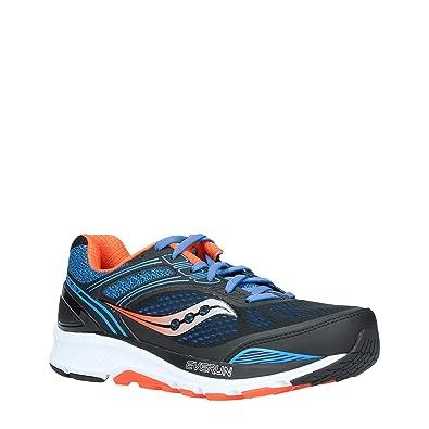 outlet store 721ba 791ce Saucony Echelon 7, Men's Running Shoes