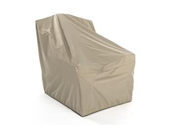 Amazing CoverMates U2013 Outdoor Chair Cover U2013 32W X 32D X 35H U2013 Elite Collection U2013 3