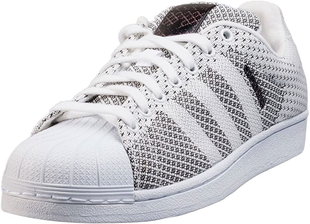 Vuelo piso comportarse  adidas superstar weave, OFF 72%,Buy!