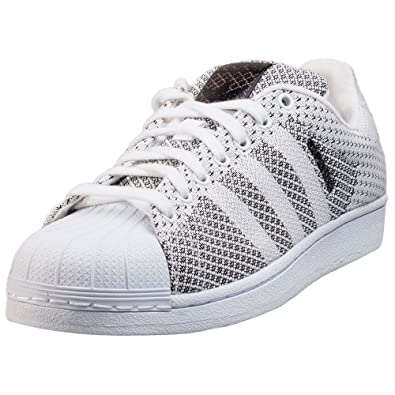 adidas superstar gises