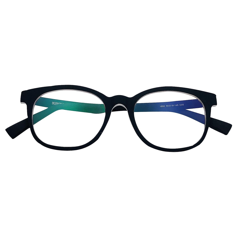 XYAS Titan mit TR Damen Brille superleicht Casual needs